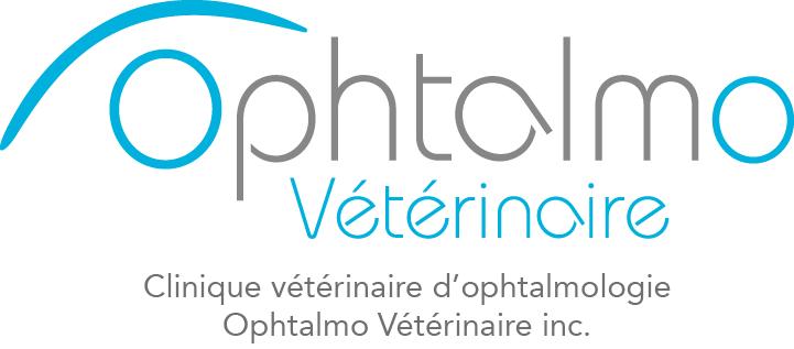 Ophtalmo vétérinaire