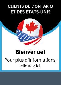 accueil tourisme_FR